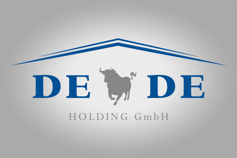portfolio deundde 01 1500x1000 - De & De Holding GmbH