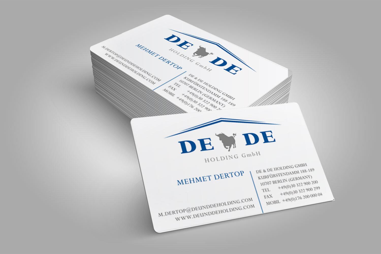 portfolio deundde 03 1500x1000 - De & De Holding GmbH