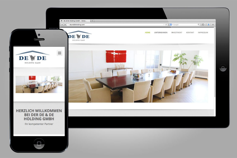 portfolio deundde 04 1500x1000 - De & De Holding GmbH