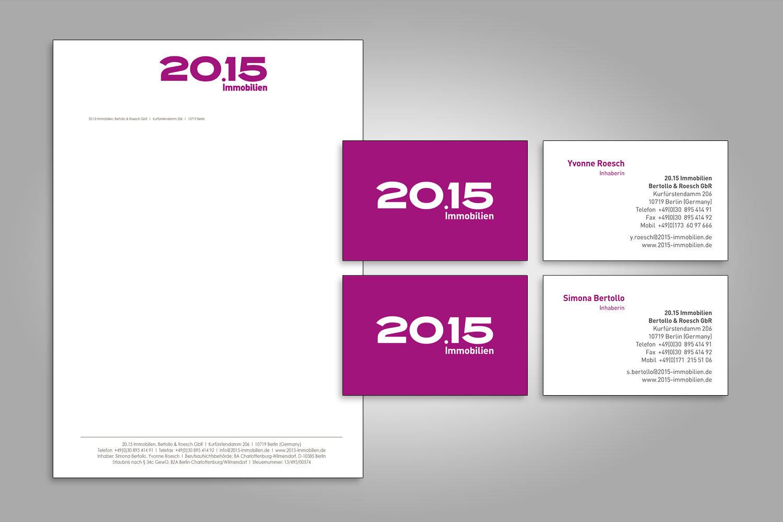 portfolio 2015immobilien 02 1500x1000 - 20.15 Immobilien
