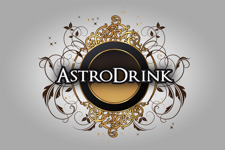 portfolio astrodrink 01 1500x1000 - AstroDrink
