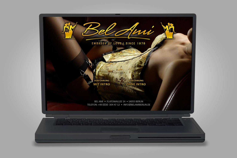 portfolio belami 01 1500x1000 - Bel Ami