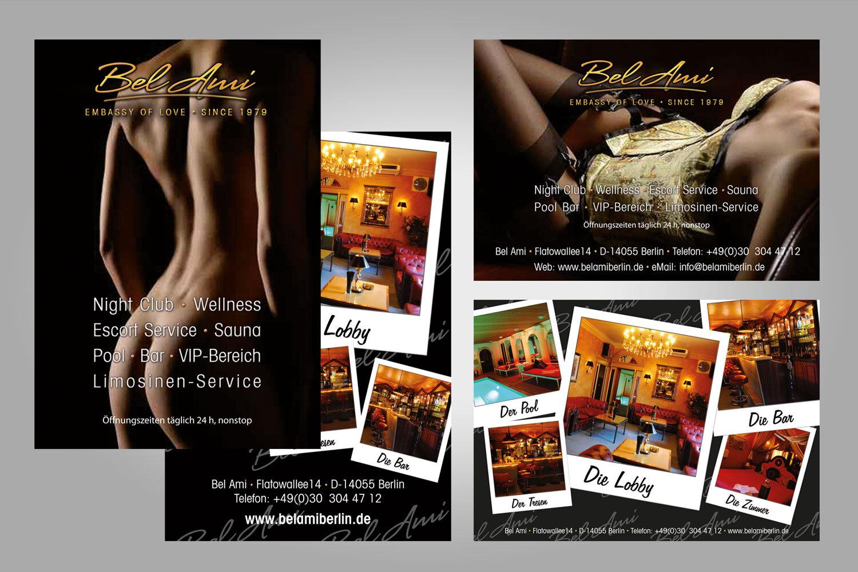 portfolio belami 02 1500x1000 - Bel Ami