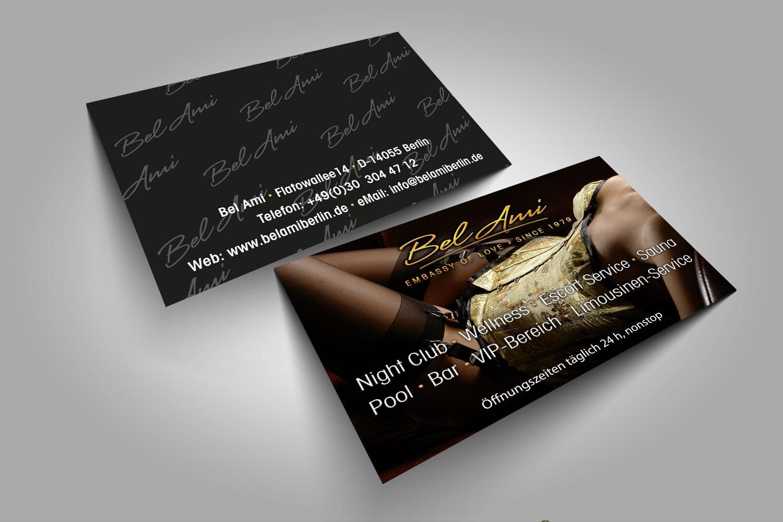 portfolio belami 03 1500x1000 - Bel Ami