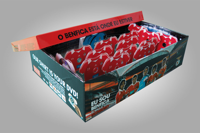 portfolio benfica 01 1500x1000 - Benfica Lissabon