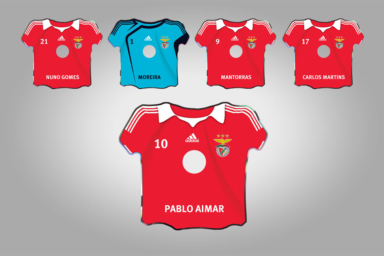 portfolio benfica 02 1500x1000 - Benfica Lissabon