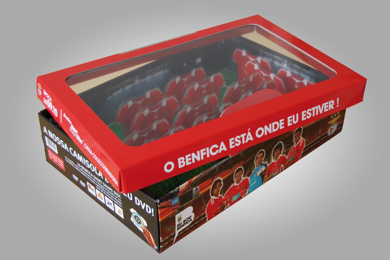 portfolio benfica 03 1500x1000 - Benfica Lissabon