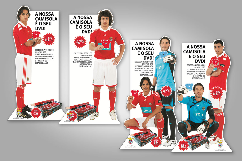 portfolio benfica 05 1500x1000 - Benfica Lissabon