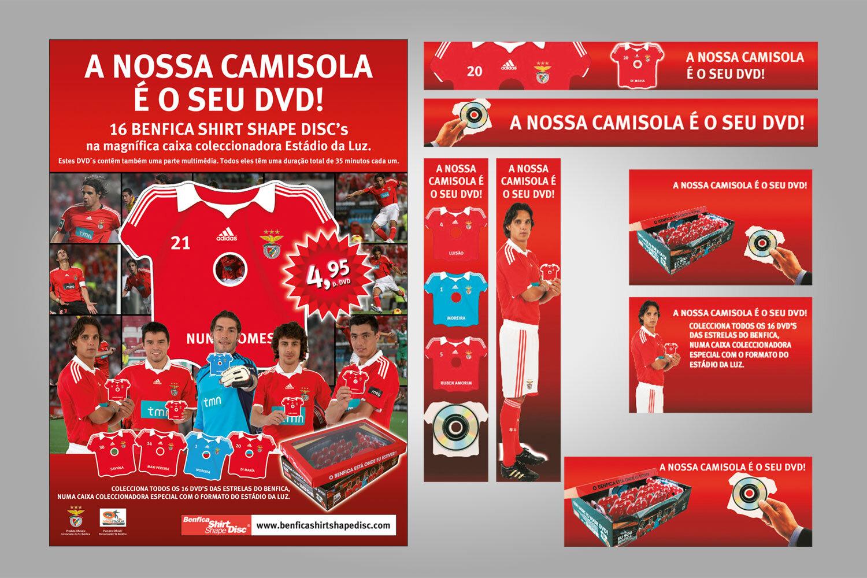 portfolio benfica 06 1500x1000 - Benfica Lissabon