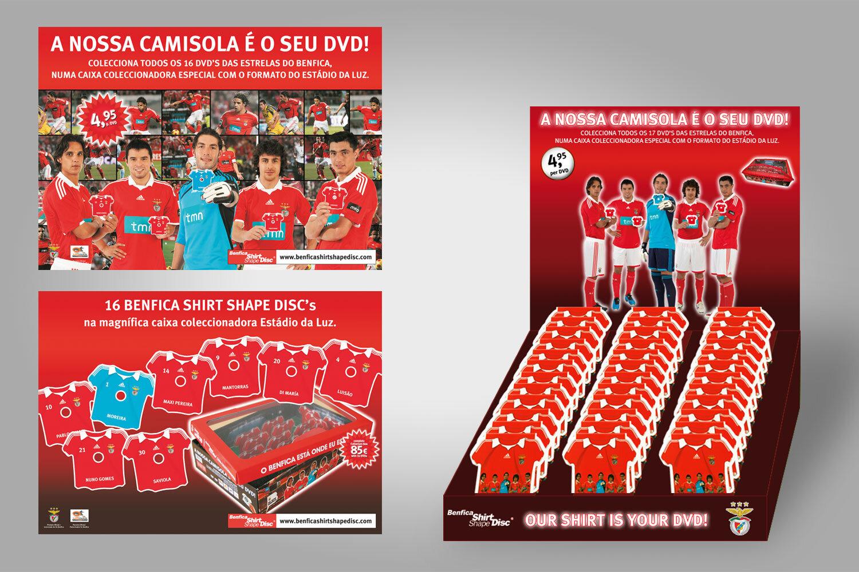 portfolio benfica 07 1500x1000 - Benfica Lissabon