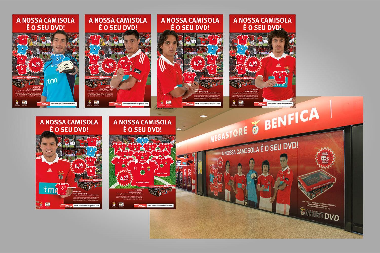 portfolio benfica 08 1500x1000 - Benfica Lissabon