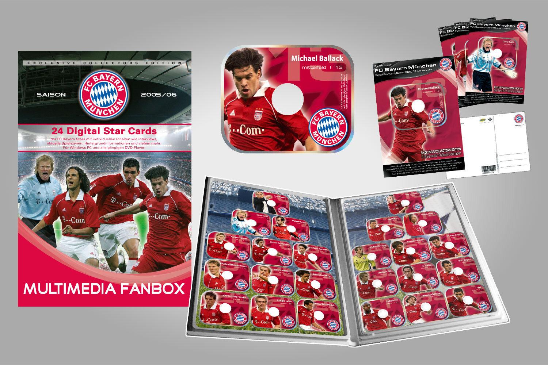 portfolio fcbayern 01 1500x1000 - FC Bayern Fanbox