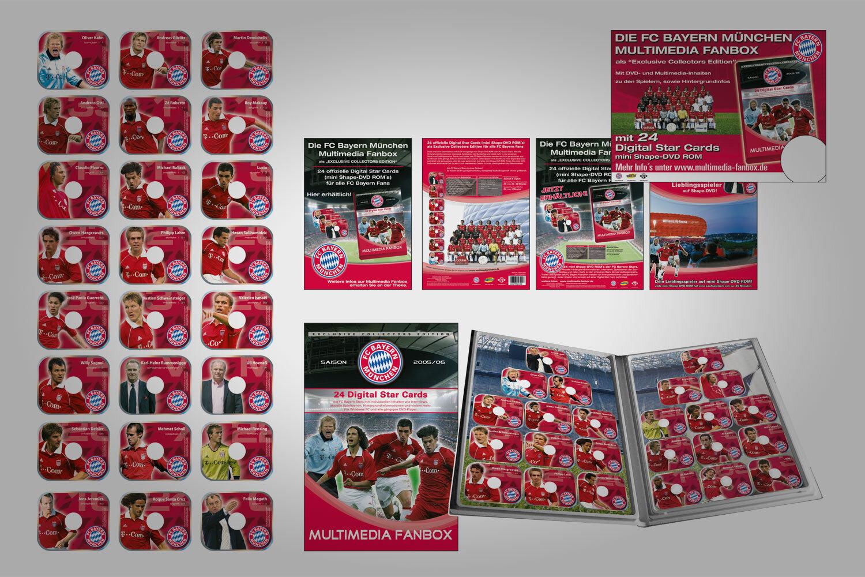 portfolio fcbayern 02 1500x1000 - FC Bayern Fanbox