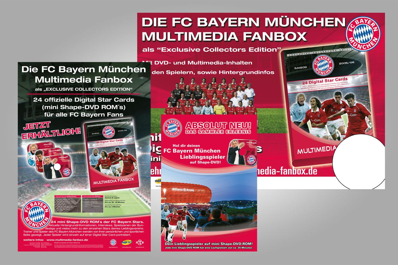 portfolio fcbayern 03 1500x1000 - FC Bayern Fanbox