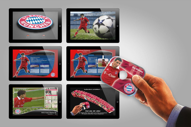 portfolio fcbayern 04 1500x1000 - FC Bayern Fanbox