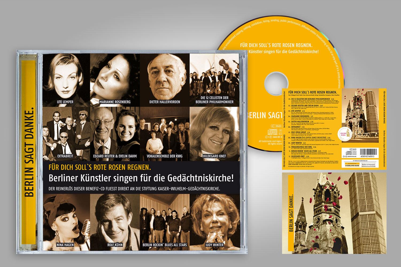 portfolio gedaechtniskirche 01 1500x1000 - Gedächtniskirche Berlin