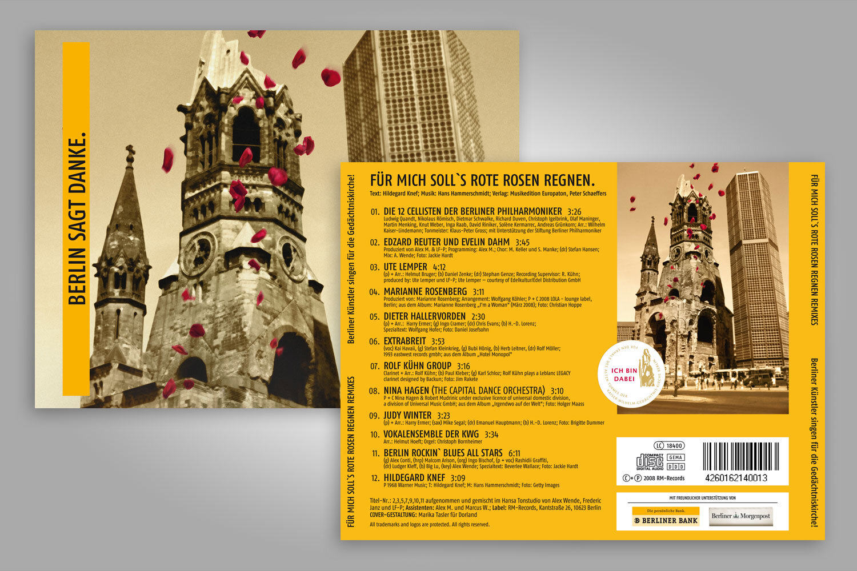 portfolio gedaechtniskirche 03 1500x1000 - Gedächtniskirche Berlin