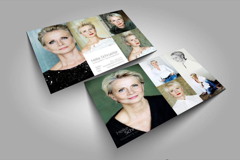 portfolio heikeschroetter 02 1500x1000 - Heike Schroetter