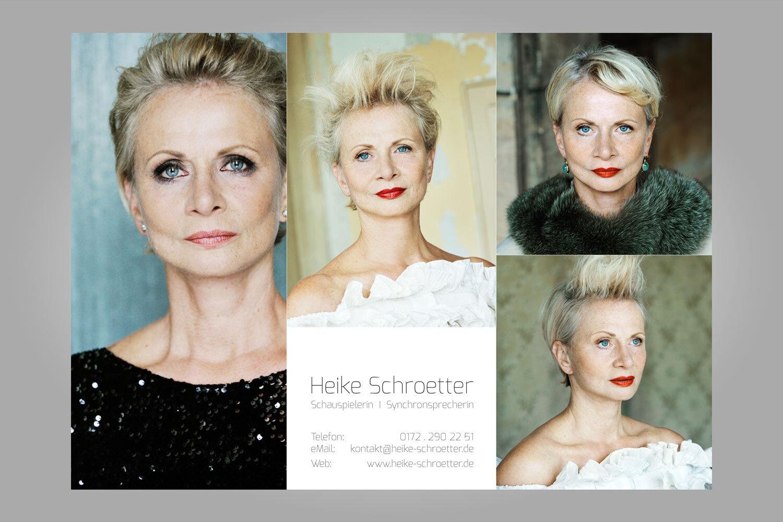 portfolio heikeschroetter 04 1500x1000 - Heike Schroetter