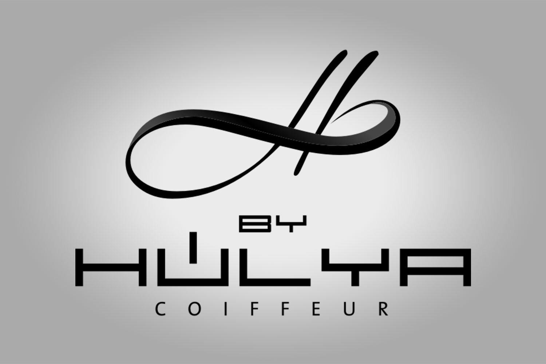 portfolio huelya 01 1500x1000 - Hülya Coiffeur