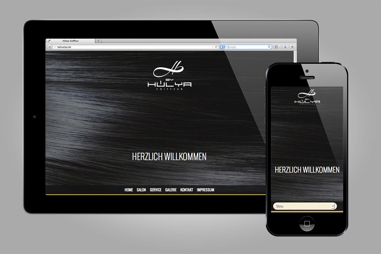 portfolio huelya 03 1500x1000 - Hülya Coiffeur