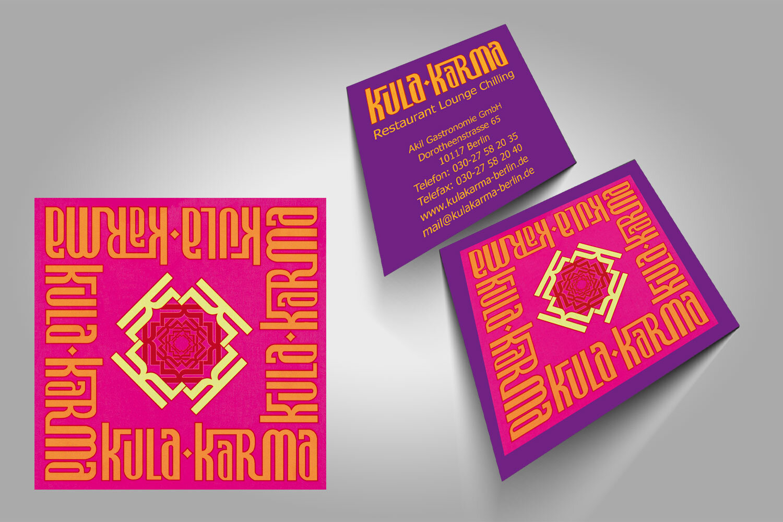 portfolio kulakarma 01 1500x1000 - Kula Karma