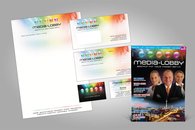 portfolio medialobby 01 1500x1000 - BVB Top 5 Box
