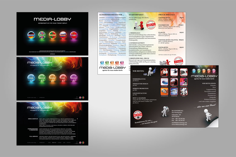 portfolio medialobby 03 1500x1000 - Media Lobby