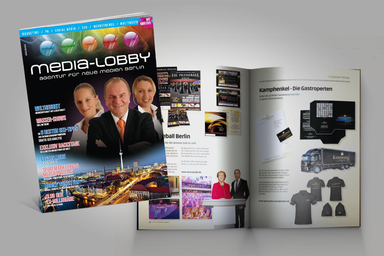 portfolio medialobby 04 1500x1000 - Media Lobby