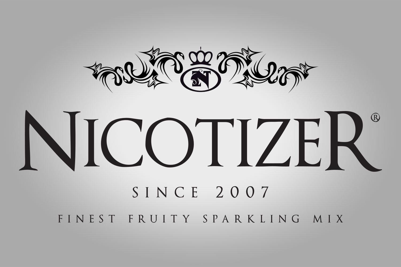 portfolio nicotizer 01 1500x1000 - Nicotizer