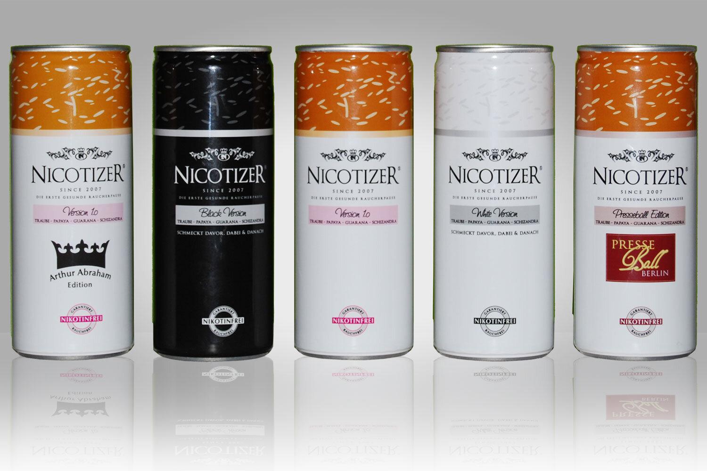 portfolio nicotizer 03 1500x1000 - Nicotizer