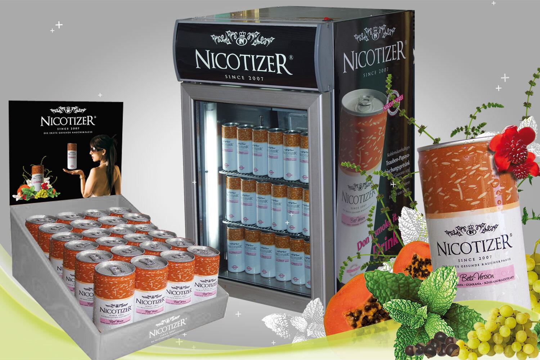 portfolio nicotizer 04 1500x1000 - Nicotizer
