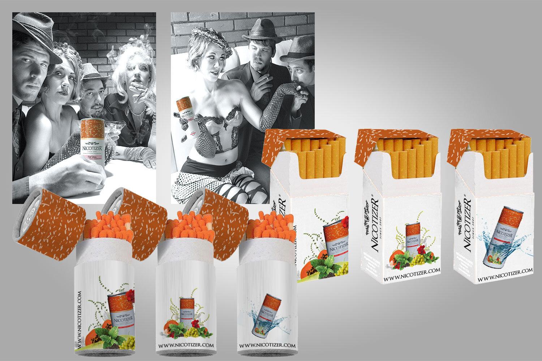 portfolio nicotizer 06 1500x1000 - Nicotizer
