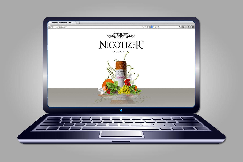portfolio nicotizer 07 1500x1000 - Nicotizer
