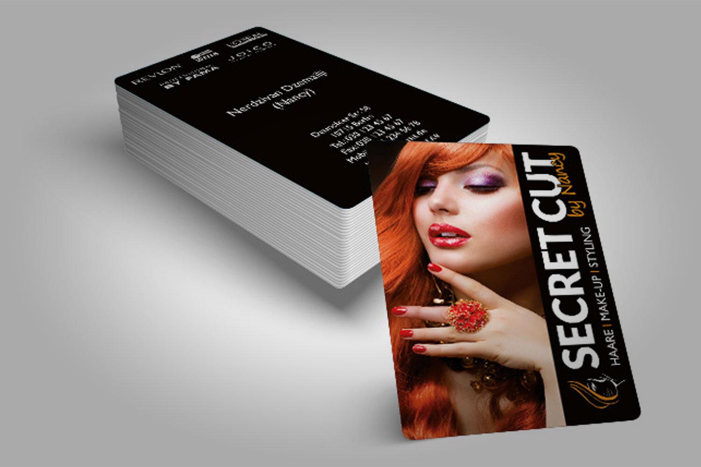 portfolio secretcut 01 1500x1000 - Secret Cut