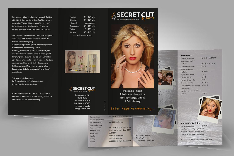 portfolio secretcut 02 1500x1000 - Secret Cut