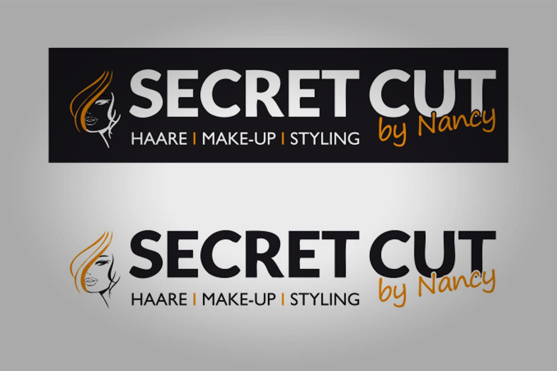 portfolio secretcut 03 1500x1000 - Secret Cut