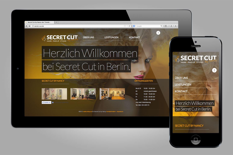 portfolio secretcut 04 1500x1000 - Secret Cut