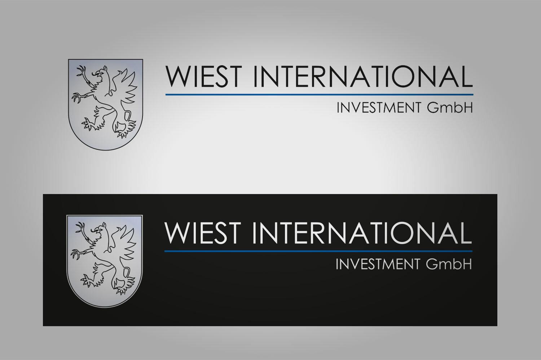 portfolio wiest 01 1500x1000 - Wiest International