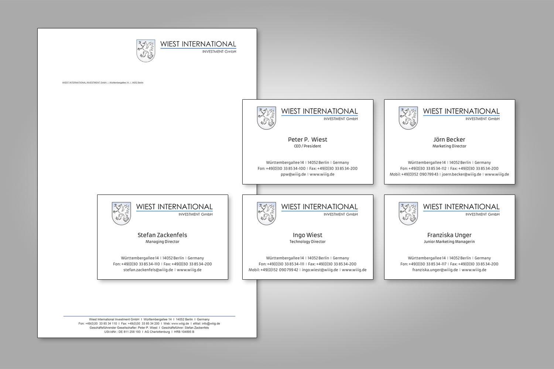 portfolio wiest 02 1500x1000 - Wiest International