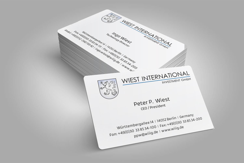 portfolio wiest 03 1500x1000 - Wiest International